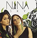 album art to Nina Sky