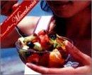 Osteria del Rosso~Macedonia~(CCCD)