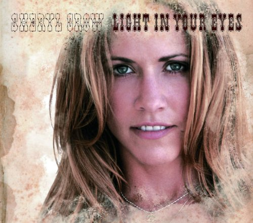 Sheryl Crow - Q107 Concerts In The Sky - Zortam Music