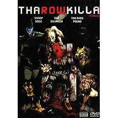 Row Killa