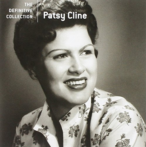 Patsy Cline - Drivetime - Something in the Air 1 - Zortam Music