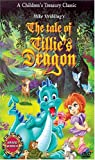 Get The Tale Of Tillie's Dragon On Video