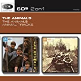 The Animals / Animal Tracks by The Animals