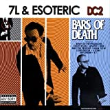 album art to Dc2: Bars of Death