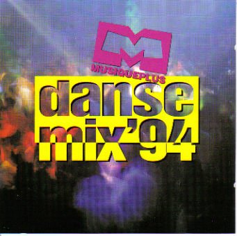 Enigma - Dance Mix 94 - Zortam Music