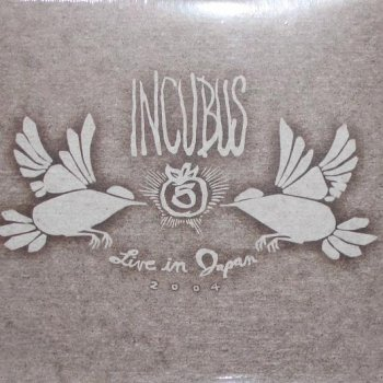 Incubus - Live In Japan 2004 (Disc 1) - Zortam Music