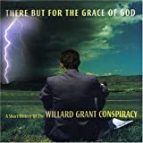 album art to There but for the Grace of God (A short History)