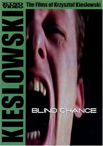Przypadek / ������ (1987)