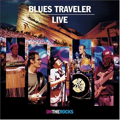 Blues Traveler - You Reach Me Lyrics - Zortam Music