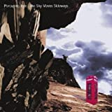 album art to The Sky Moves Sideways (disc 2)