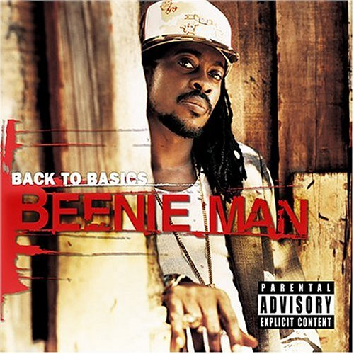 Beenie Man - Back Against The Wall Lyrics - Zortam Music
