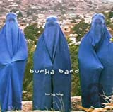Burka Band「Burka Blue」