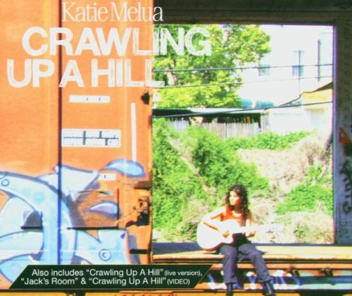 Katie Melua - Crawling Up a Hill - Zortam Music