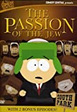 Passion of the Jew
