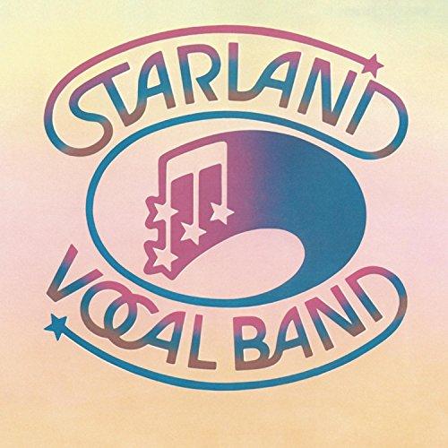 Jefferson Starship - STARLAND VOCAL BAND - Zortam Music