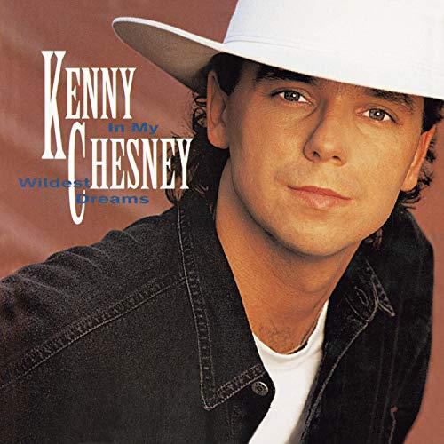 KENNY CHESNEY - High And Dry Lyrics - Zortam Music