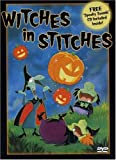 Get Witches In Stitches On Video
