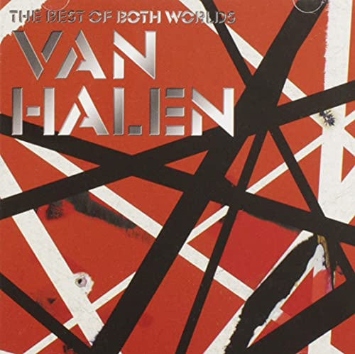 Van Halen - Dance The Night Away Lyrics - Zortam Music