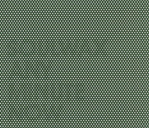Soulwax - Any Minute Now - Zortam Music