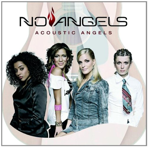 No Angels - Acoustic Angels - Zortam Music