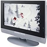 "JVC LT-26X575 26"" Flat-Panel LCD TV"