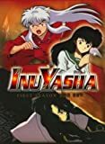 Get Showdown: Inuyasha vs. Sesshomaru On Video