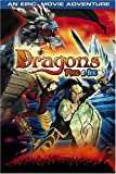 Get Dragons: Fire & Ice On Video