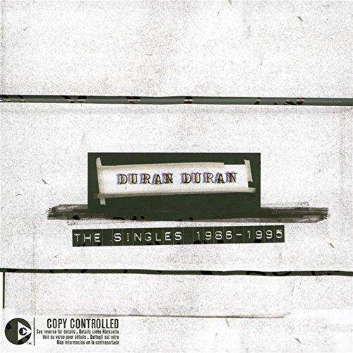 Duran Duran - Mastermix Classic Cuts 41: Alternative - Zortam Music