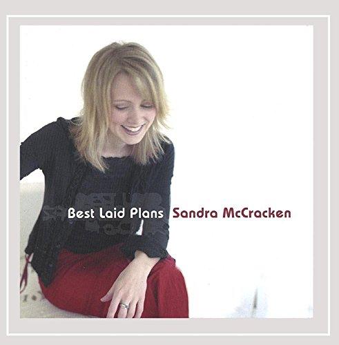 Sandra - The Best - Zortam Music