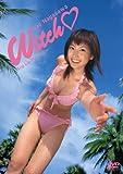 長澤奈央DVD