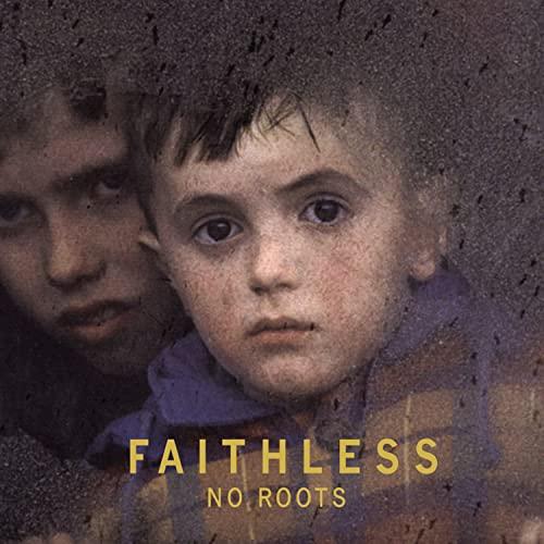 Faithless - I Want More Part 1 Lyrics - Zortam Music