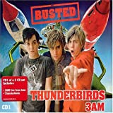 album art to Thunderbirds / 3AM