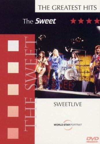 Sweetlive