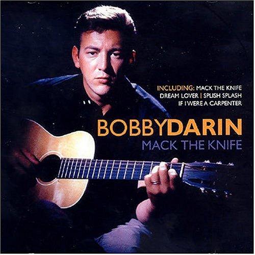 Bobby Darin - Plain Jane Lyrics - Zortam Music