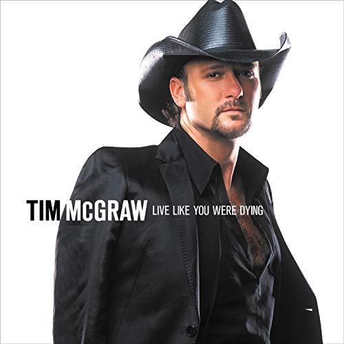 Tim Mcgraw - Dont Take The Girl - Zortam Music