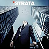 album art to Strata