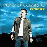 album art to Carencro