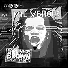 Mil Verões: Greatest Hits