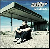 album art to No Silence