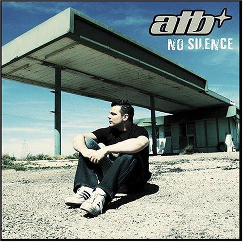 Atb - Black Nights Lyrics - Zortam Music