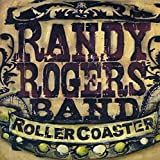 album art to Rollercoaster