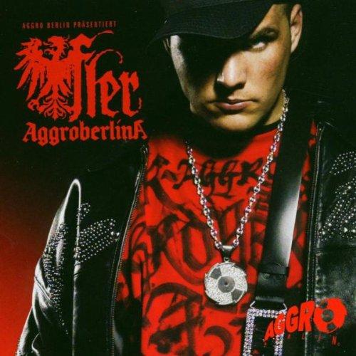 Fler - Aggroberlina - Zortam Music