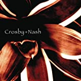 album art to Crosby & Nash (disc 1)