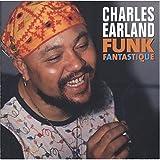 Skivomslag för Funk Fantastique