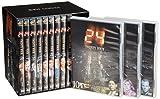 24 -TWENTY FOUR- シーズン1 DVDコレクターズ・ボックス