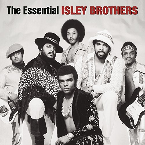 The Isley Brothers - È