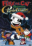 Get Felix the Cat Saves Christmas On Video