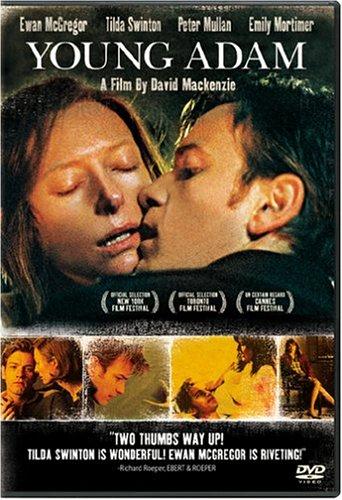 Young Adam / Молодой Адам (2003)