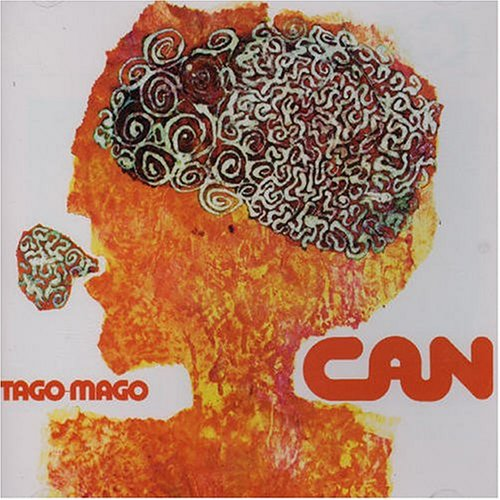 Can - Tago Mago: Remastered - Zortam Music