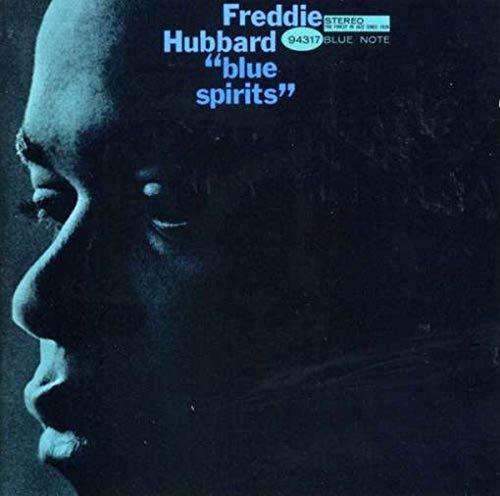 Freddie Hubbard - Blue Spirits - Zortam Music